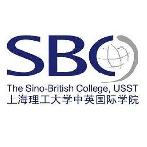 Sino-British College Shanghai