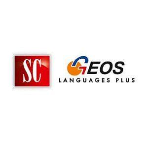 GEOS Language Plus Boston