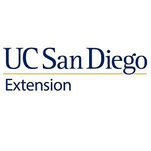 UC San Diego Extension San Diego