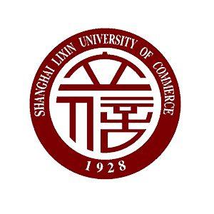 Shanghai Lixin University