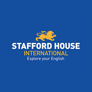Stafford House International Cambridge