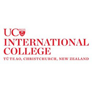 UCIC Christchurch