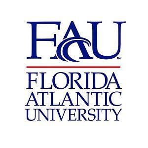 Florida Atlantic University Miami