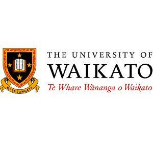 Waikato University New Zealand Waikato