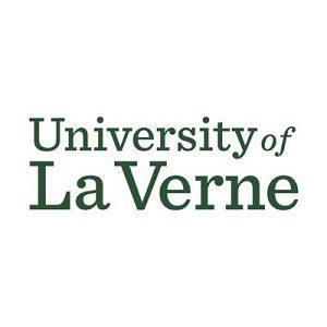 La Verne University  LA