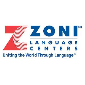 Zoni Language Centers Miami