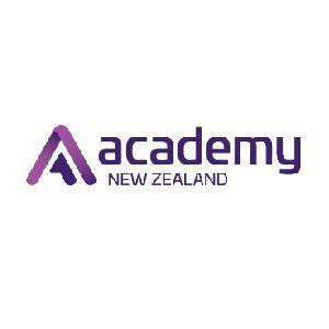 Academy NZ Auckland