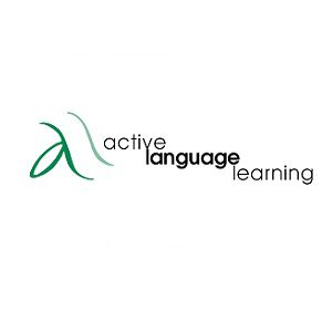 Active language Learning Dublin