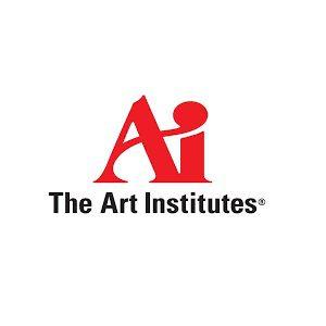 Ai The Art Institutes Chicago