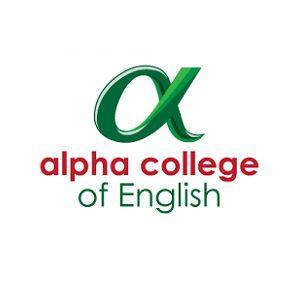 Alpha College of English Dublin