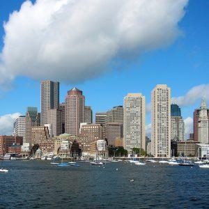 boston-71799_1920