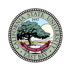 California State University East Bay San Francisco