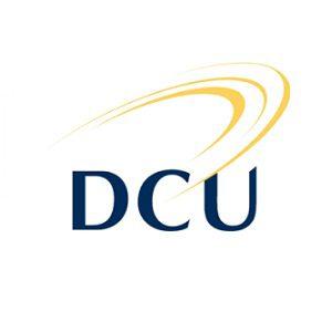 Dublin City University Dublin