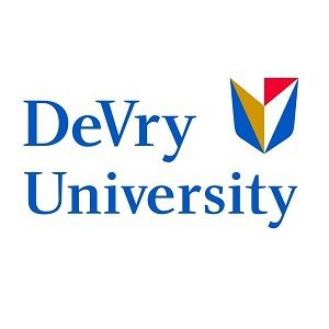 Devry University San Francisco