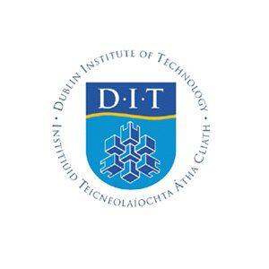 Dublin Institute of Technology Dublin