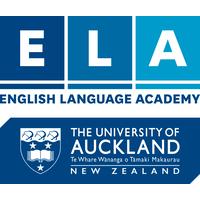 The University of Auckland (ELA)