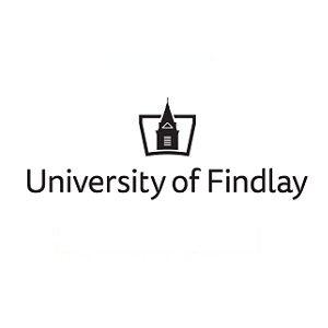 The University of Findlay Chicago