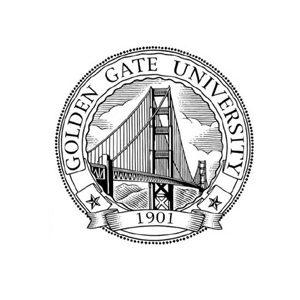 Golden Gate University San Francisco