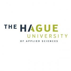 The Hague University Rotterdam