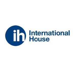 International House San Diego