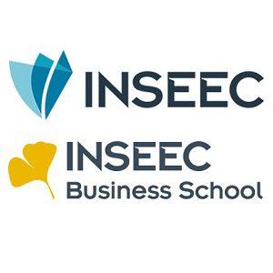 INSEEC, INSEEC Business school Paris