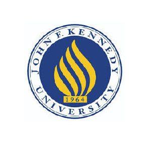 John F.kennedy University San Francisco