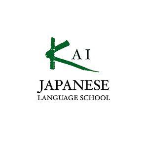 Kai Japanese Language School TOKYO