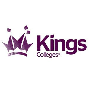 Kings Colleges New York