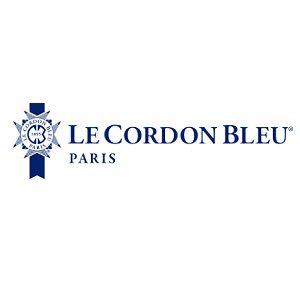 Le Cordon Bleu Paris