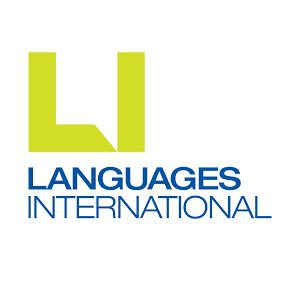 Language International Auckland