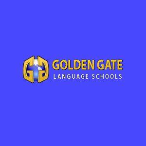 Golden Gate Language Schools San Francisco