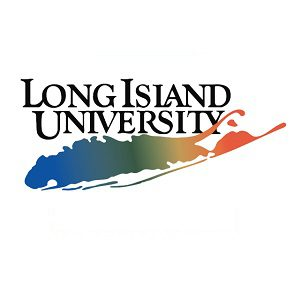 Long Island University New York