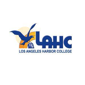 HCC LA