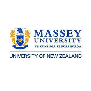 Massey University Auckland