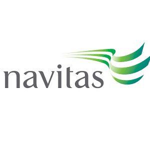 Navitas Boston