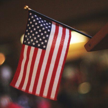 การสมัครเรียนต่ออเมริกา