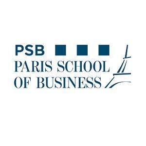 Paris School of Business