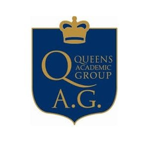Queens Academic Group Auckland