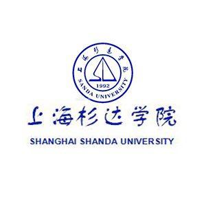 Shanghai Sanda University