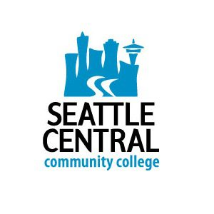 Seattle Central Community Seattle