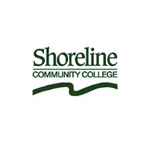 Shoreline Community College Seattle