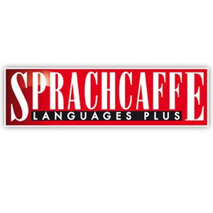 Sprachcaffe Languages Plus NY New York