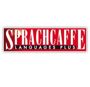 Sprachcaffe LA