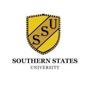 Southern States University San Diego