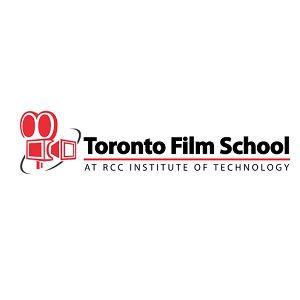 TORONTO FILM SCHOOL