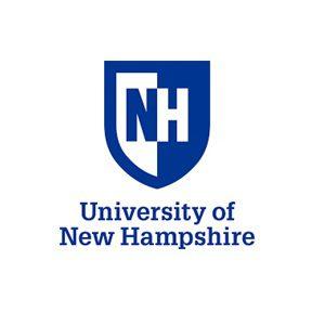 University of New Hampshire Boston