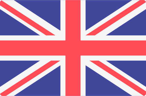 united-kingdom