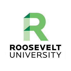 Roosevelt University Chicago