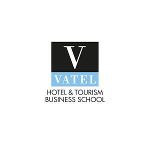 Vatel International Hospitality Management School
