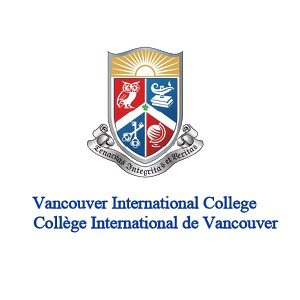 Vancouver International College